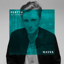 Waves (feat. Alexandra)/Perttu