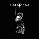 Bullet Head/Fangclub