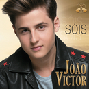 Sóis/João Victor