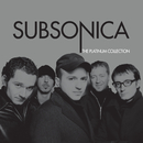 The Platinum Collection/Subsonica