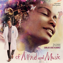 Of Mind And Music (Original Motion Picture Soundtrack)/Carlos José Alvarez