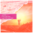 Still In Love (Digital Farm Animals Remix)/JAHKOY
