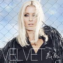 Fix Me (Remix)/Velvet