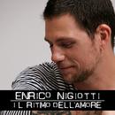 Il Ritmo Dell'amore/Enrico Nigiotti