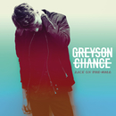 Back On The Wall/Greyson Chance
