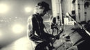 7(From The Studio)/Catfish And The Bottlemen