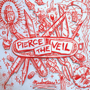 Misadventures/Pierce The Veil