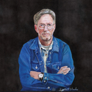 Catch The Blues/ERIC CLAPTON