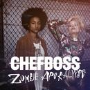 Zombie Apokalypse/Chefboss