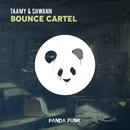 Bounce Cartel/Taamy, Shwann