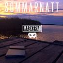 Sommarnatt/Maskerad