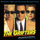 The Grifters (Original Motion Picture Soundtrack)/Elmer Bernstein