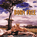 Born Free (Original Motion Picture Score)/John Barry