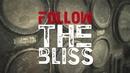 The Bliss(Lyric Video)/Volbeat
