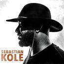 Sebastian Kole/Sebastian Kole