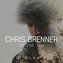 On The Run/Chris Brenner