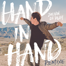 Hand in Hand (Remixe)/Julian le Play