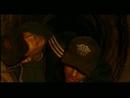 Cose Difficili (Videoclip)/Casino Royale