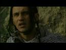 La Nonna Di Frederick Lo Portava Al Mare(Videoclip)/Quintorigo
