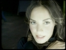 Talk 'n' Touch (Videoclip)/Irene Nonis