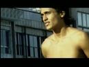 Sempre Piu' Vicino (Videoclip)/Casino Royale