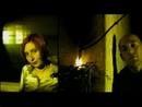 Parla Piano(Videoclip) (feat. Soul Kingdom)/La Pina
