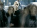 Sono Fermo(Videoclip)/Alessio Bertallot