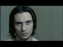 Grigio(Videoclip)/Quintorigo