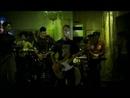 Deserto(Videoclip)/Timoria