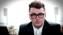 Get To Know: Sam Smith (VEVO LIFT): Brought To You By McDonald's/Sam Smith