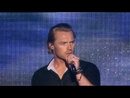 Words (Live 2008)/Boyzone
