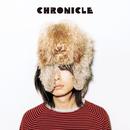 CHRONICLE/フジファブリック