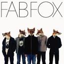 FAB FOX/フジファブリック