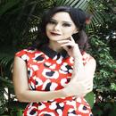 Second Rate Love/Brianna Simorangkir