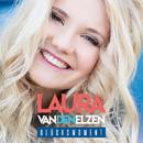 Glücksmoment/Laura van den Elzen