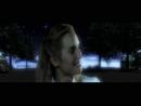 Changes(E Release Video)/Chris Lake