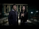 You Are My Miracle([featuring Nicole from Pussycat Dolls])/Vittorio Grigolo, Nicole Scherzinger