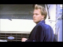 All Around The World(Stereo)/Jason Donovan