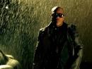 Grippin' (Closed Captioned) (feat. Ludacris)/Sean Garrett