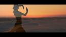 Dancefloor Murda (feat. David Jay)/DJ Rasimcan