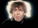 Sunshine Playroom(Video)/Julian Cope