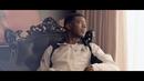 Langs Je Rij (feat. Kevin)/SBMG
