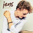 Troostprijs/Jens