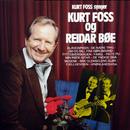 Kurt Foss synger Kurt Foss og Reidar Bøe/Kurt Foss, Reidar Bøe