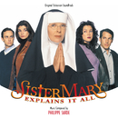 Sister Mary Explains It All (Original Television Soundtrack)/Philippe Sarde