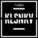 KLSNKV/Tarek