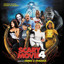 Scary Movie 4 (Original Motion Picture Soundtrack)/James L. Venable