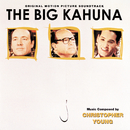 The Big Kahuna (Original Motion Picture Soundtrack)/Christopher Young