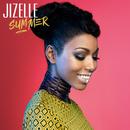 Summer/Jizelle