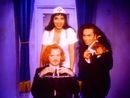Obsession (First Version)/Army Of Lovers